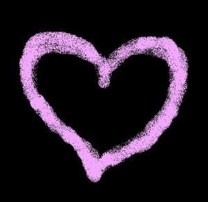 Wir haben ein Herz für Wirre! Prinzessinnenreporter
