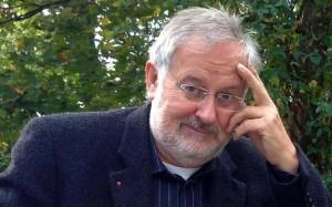 """""""Wieso gibt's eigentlich keine Prinzenreporter? Davon abgesehen kommen hier meine Knechts-Antworten auf die Prinzessinnenfragen"""": Christian Nürnberger"""