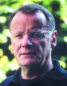 Gehörte nie zur Konferenzenpresse: Hermann L. Gremliza