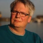 Heiko Werning, Foto: Axel Völcker