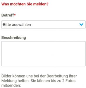 Ordnungsamt Online – Android Apps auf Google Play
